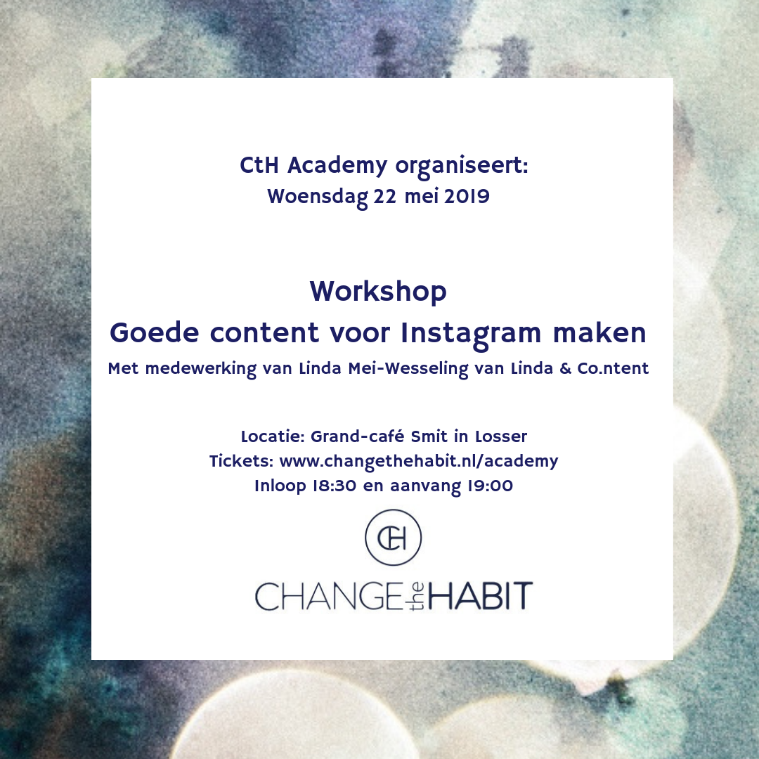 workshop_content_insta
